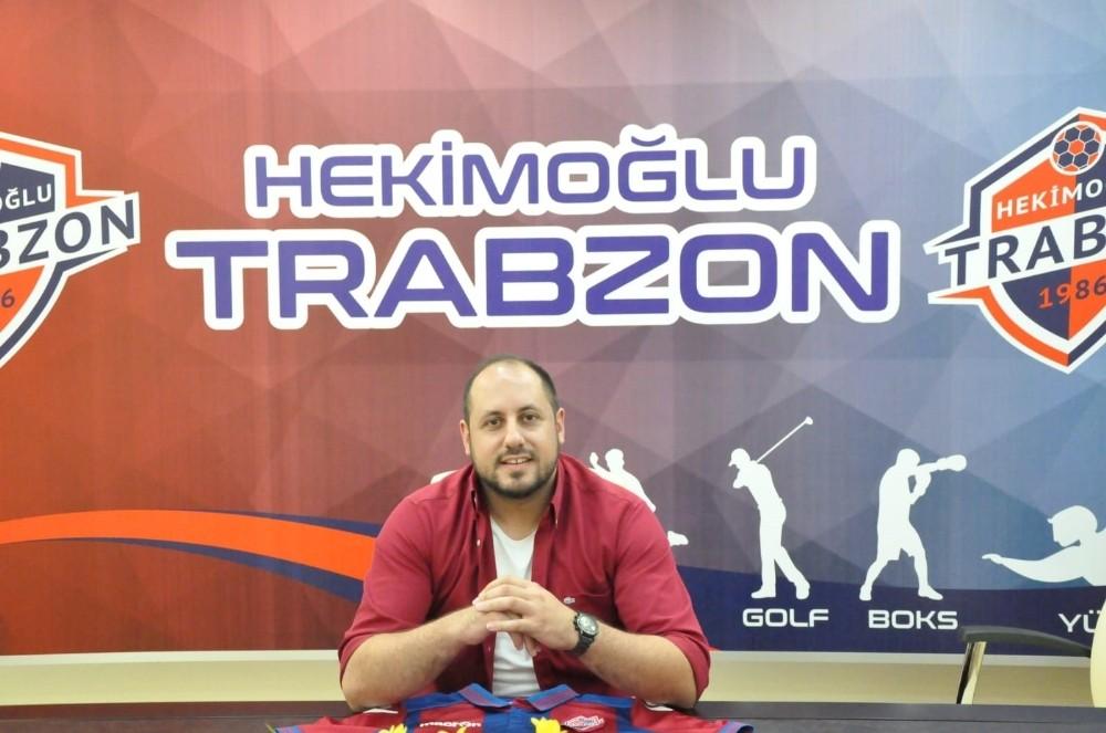 Hekimoğlu: