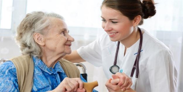 İŞKUR Hemşire alımı yapacak Sağlık Kuruluşları