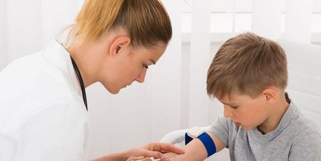 Hemşire alımları | Sözleşmeli sağlık personeli hemşire, ebe, eczacı, röntgen teknisyeni alımı