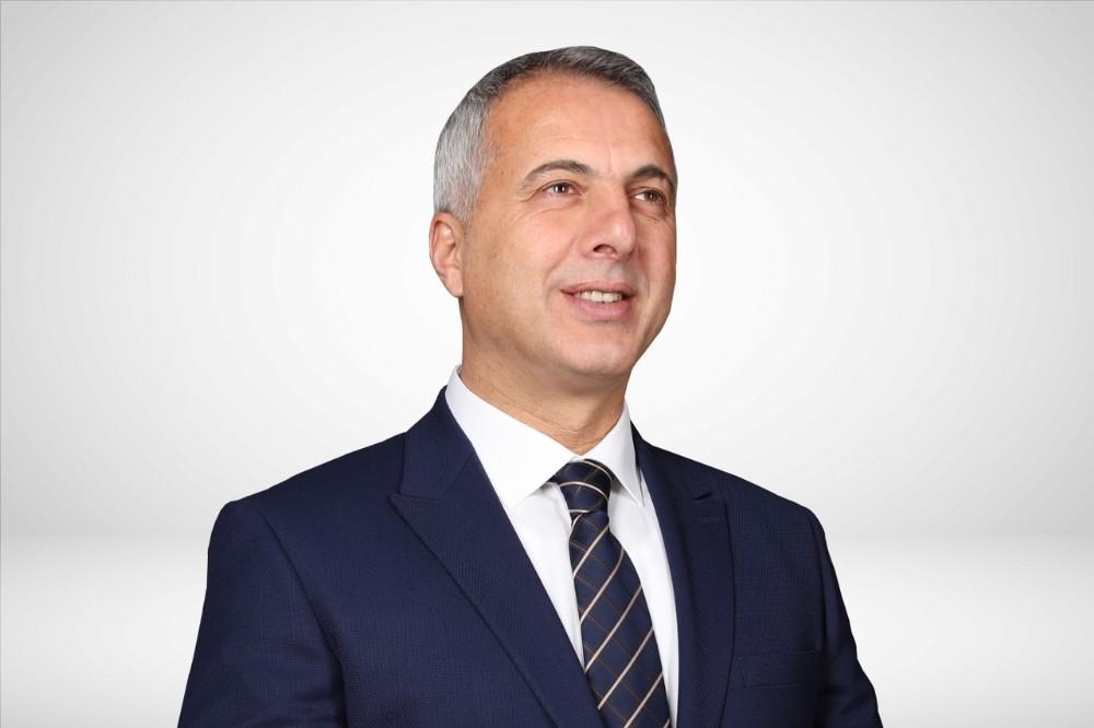 Hendek Belediye Başkanı Babaoğlu, 1 yıllık görev sürecini değerlendirdi