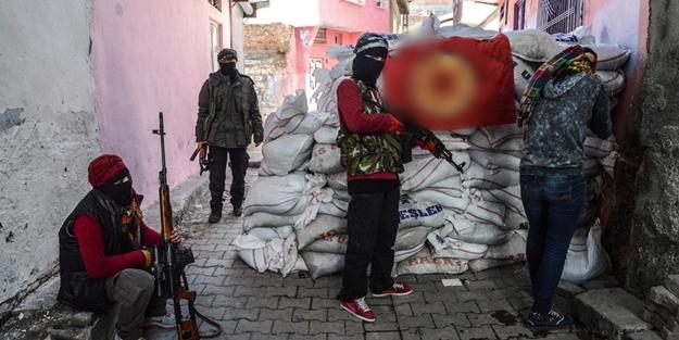 PKK operasyonları 3 hafta sonra bitecek