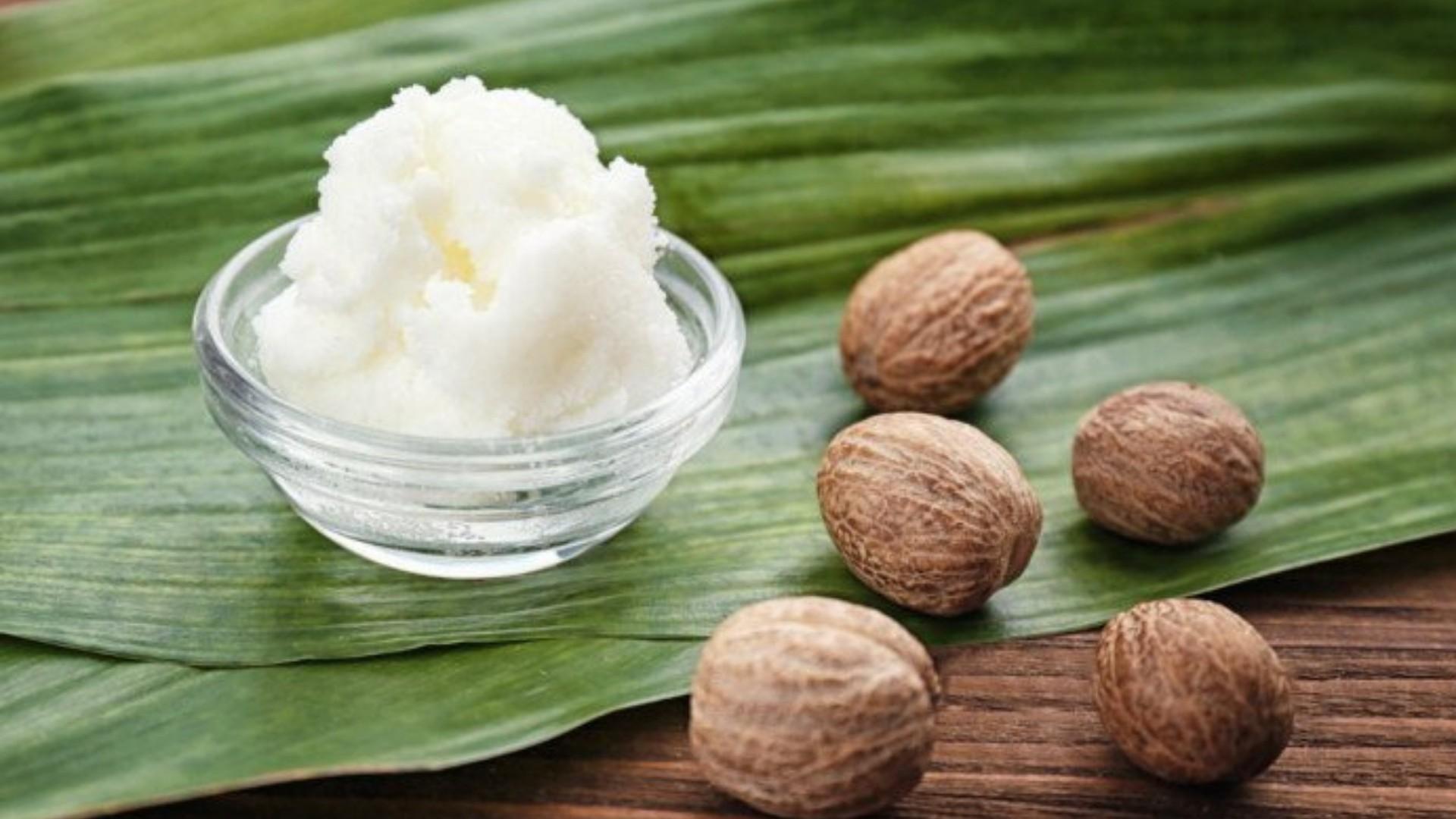 Her alanda kullanılan shea butter (karite yağı) nedir? | Karite yağı yediğinizi ve sürdüğünüzü biliyor muydunuz?