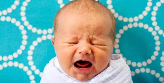 Her annenin ortak sorusu: Bebeğimin acaba karnı doyuyor mu?