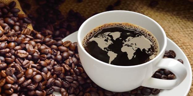 Her gün bir bardak kahve içerseniz... Uzman isimden müthiş tavsiye