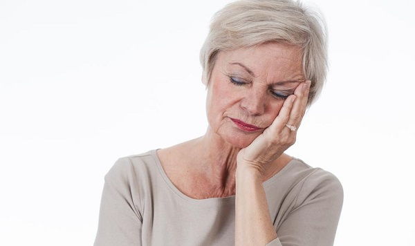 Her kadının menopoz hakkında bilmesi gereken 6 gerçek!