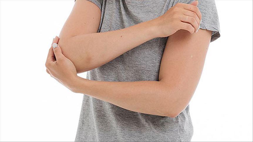 Her kas ağrısı Kovid-19 olmayabilir