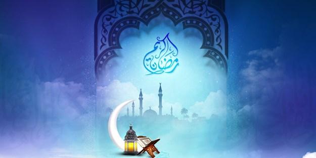 Her müslümanın bilmesi gereken 54 farz