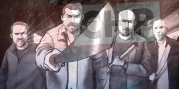 Her yolu denediler tutmadı… Şimdi de sıra demagojide: CHP'den tepki çeken video