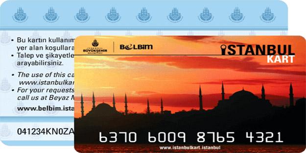 HES kodu eşleştirme nasıl yapılır? İstanbulkart eşleşmesi nasıl yapılır? Yasak yarın başlıyor…