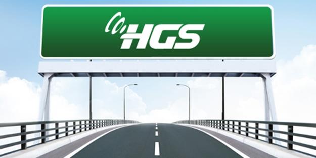 HGS kaçak geçiş ve ceza sorgulaması nasıl yapılır?