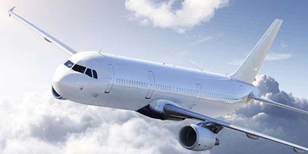 Hiçbir sistem çalışmadı ama pilot 370 yolcunun hayatını kurtardı