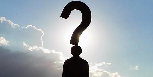 Hidayet Allah'ın elinde ise, dalalete gidenlerin suçu ne?