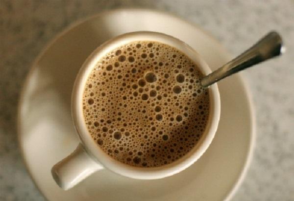 Hindiba kahvesi nedir? Zayıflatan hindiba kahvesi nasıl yapılır?