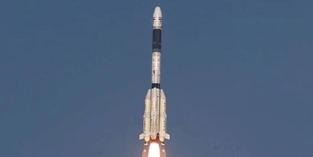Hindistan Venüs keşif uydusunu 2024'te uzaya yollayacak