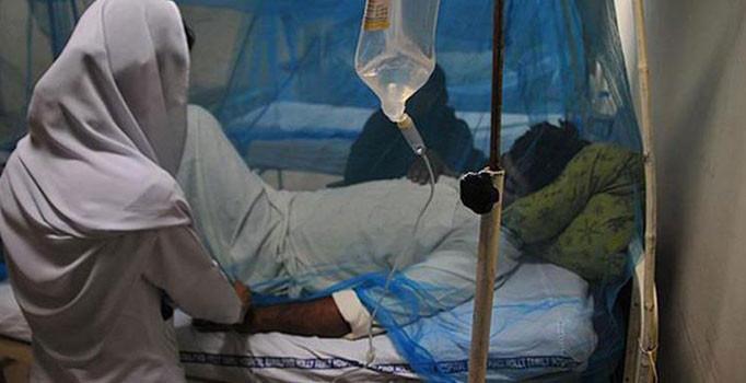 Hindistan'da Nipah virüs nedeniyle 1407 kişi karantinaya alındı