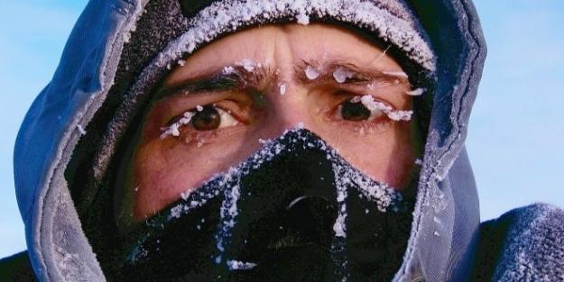 Hipotermi nedir? Hipotermi neden olur?