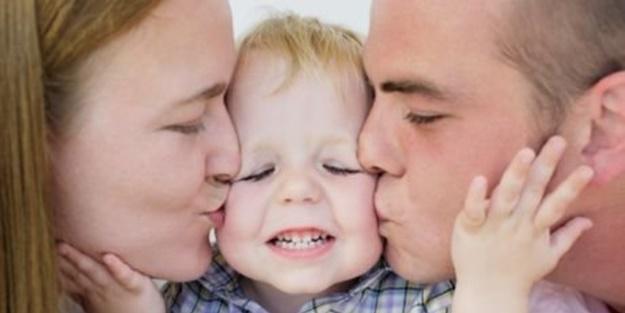 Hır-gür bebeğinizi derinden etkiliyor