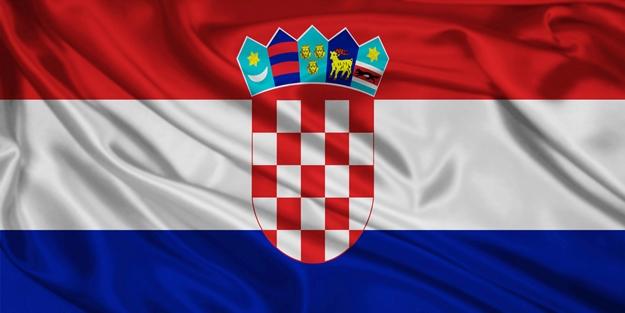 Hırvatistan'da yolsuzluk operasyonu! 2 milletvekili de şüpheliler arasında
