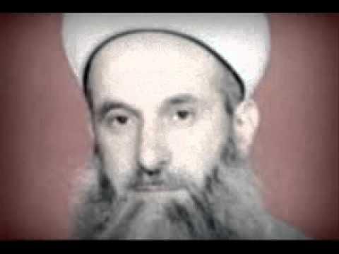 Hızır Ali Hoca kimdir?