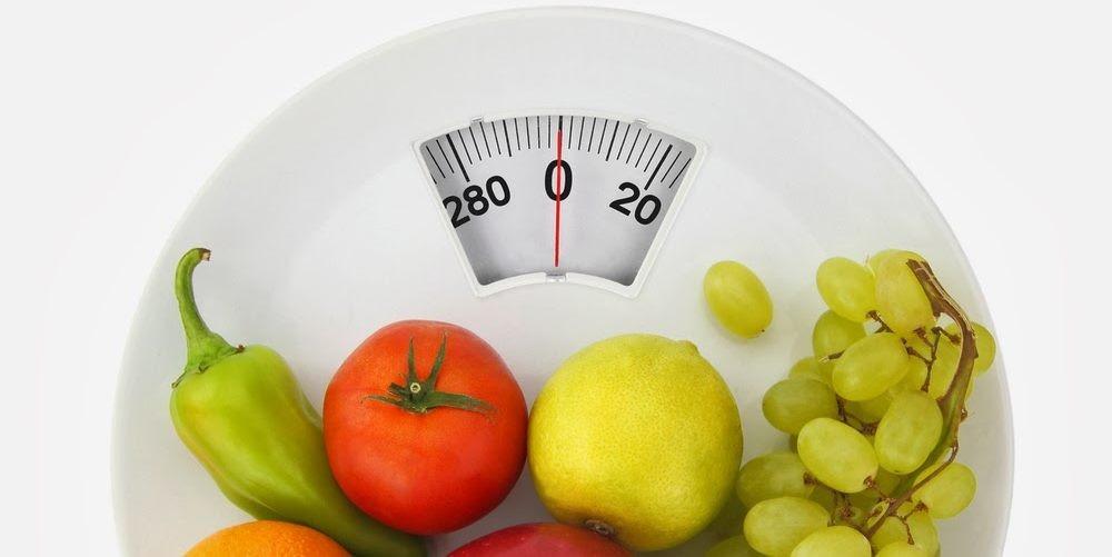 Hızla kilo verdiren muhteşem besinler!
