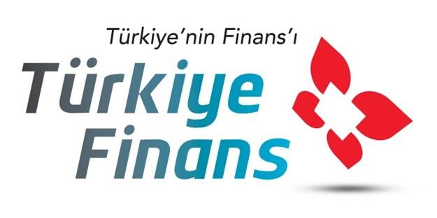 'HİZMET KANALLARI GENİŞLETİLDİ'