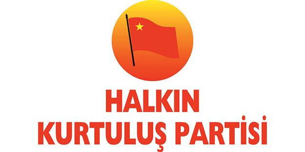 Sosyalistler İstanbul'un fethini böyle kutladı: Bizans halkına barbar aşısı Osmanlı'dan...