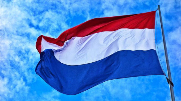 HOLLANDA'DAN FLAŞ SUUDİ ARABİSTAN HAMLESİ!