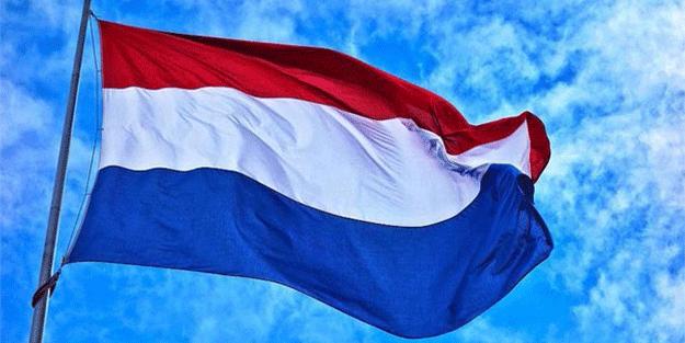 HOLLANDA'NIN SKANDAL KARARINA TÜRKİYE'DEN ÇOK SERT TEPKİ