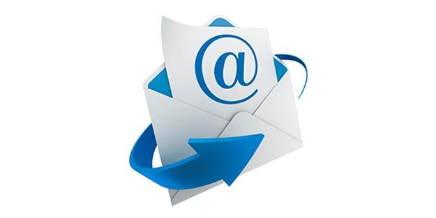 Hotmail nedir?