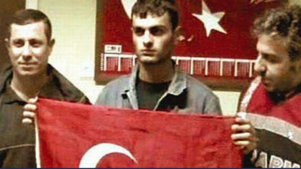 Hrant Dink cinayetinde bir kumpas daha çıktı