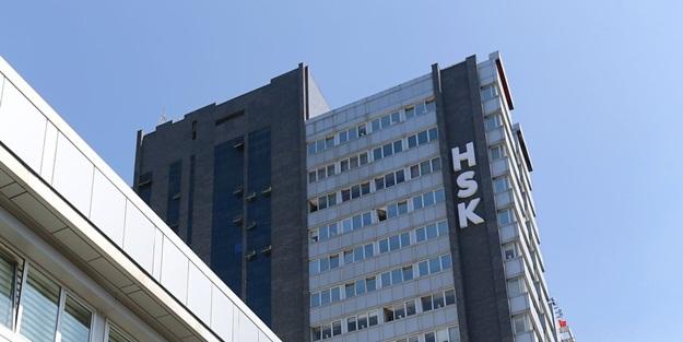 HSK personel alımı başvuru şartları nedir?