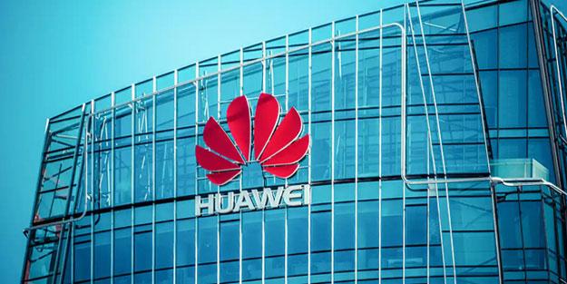 Huawei Samsung ve LG ile işbirliğine mi gidiyor?