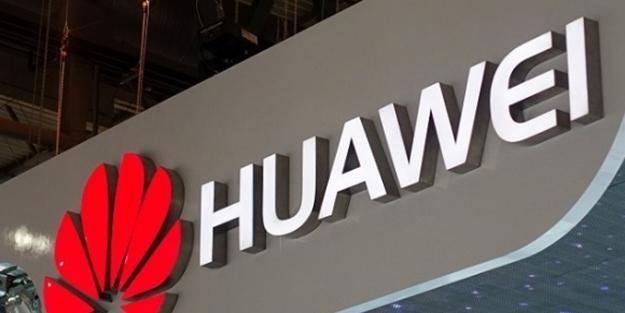 Huawei'nin yeni telefonu ortaya çıktı