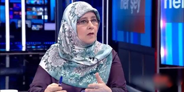 HDP'li Hüda Kaya'ya 25 yıl hapis istemi