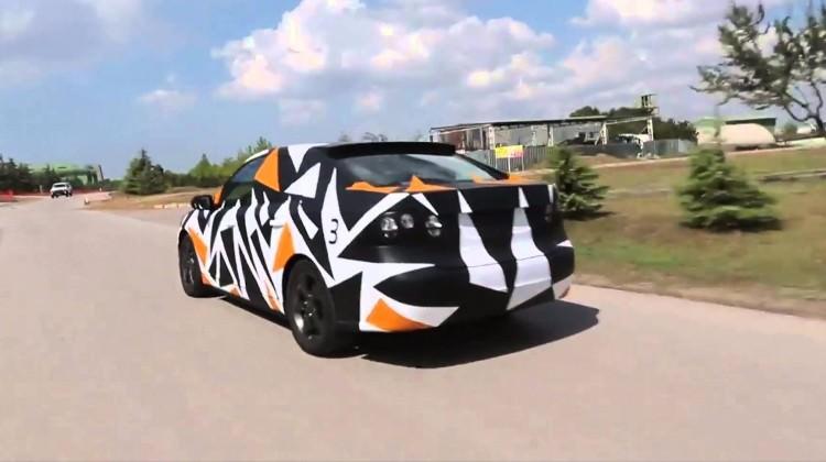 Hükümetten flaş yerli otomobil açıklaması!