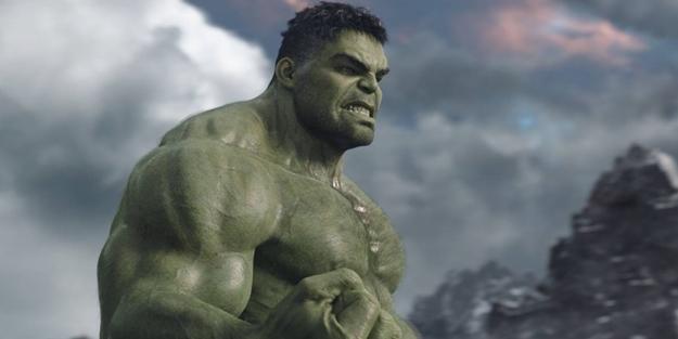 Hulk'tan İsrail'e yaptırım çağrısı!
