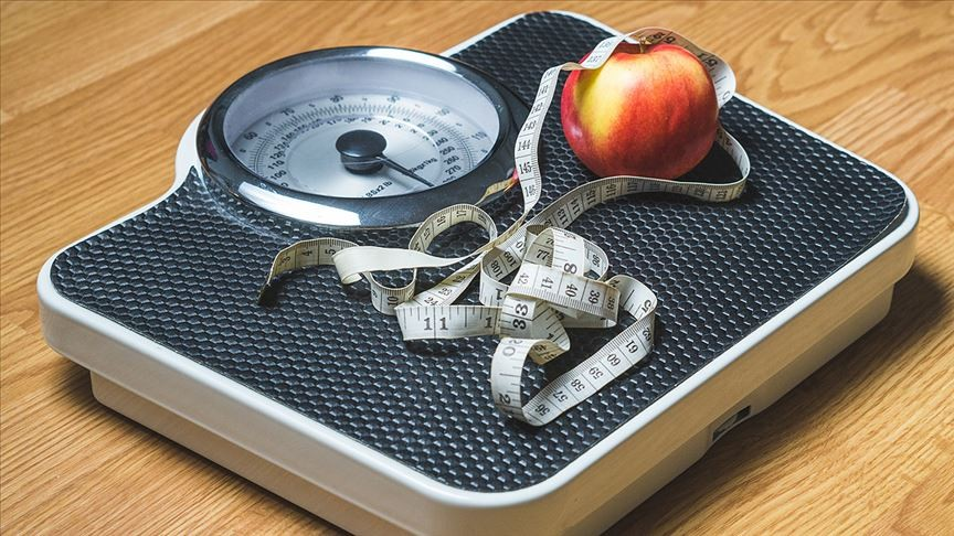 Hülya Gökmen Özel: Popüler diyetler hasta edebilir
