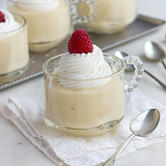 Hurmalı sütlü tatlı nasıl yapılır?