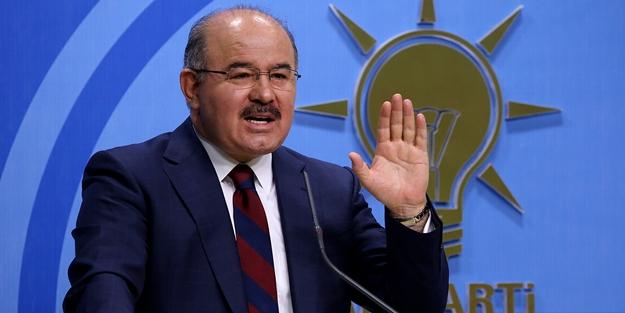 Hüseyin Çelik Ali Babacan'ın partisinde yer alacak mı? Açıkladı