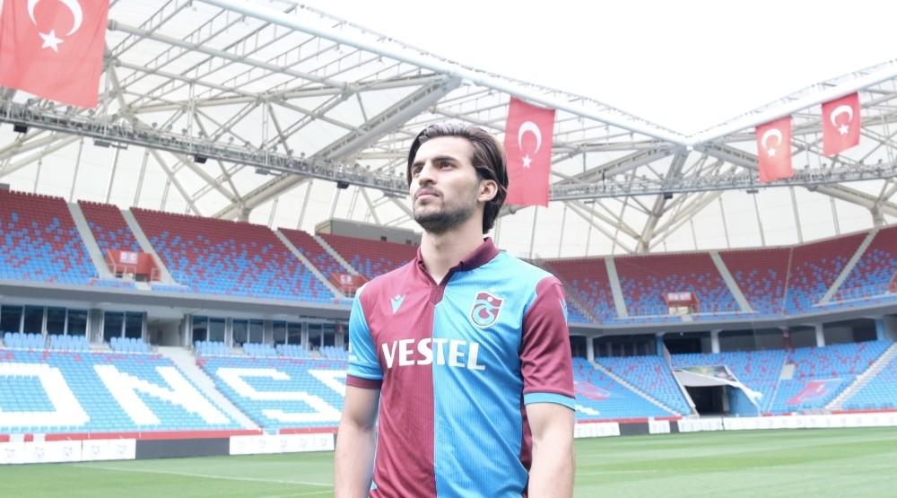 Hüseyin Türkmen: