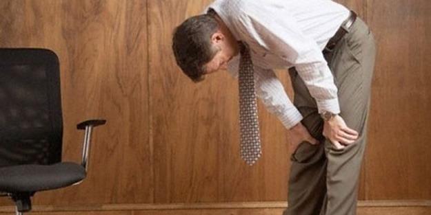 Huzursuz bağırsak sendromu tehlikeli bir hastalık mı?
