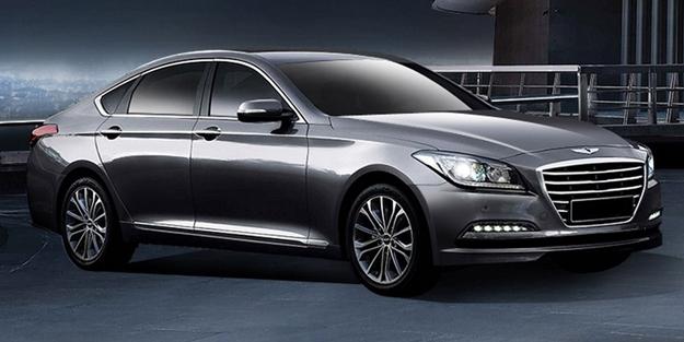 Hyundainin O Modeli Tek Başına Araç Markası Olacak