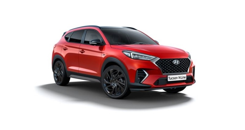 Hyundai'den kaçırılmayacak son hafta fırsatı