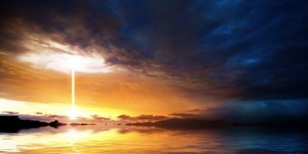 Hz. İsa (a.s.) tekrar yeryüzüne indirilecek mi?