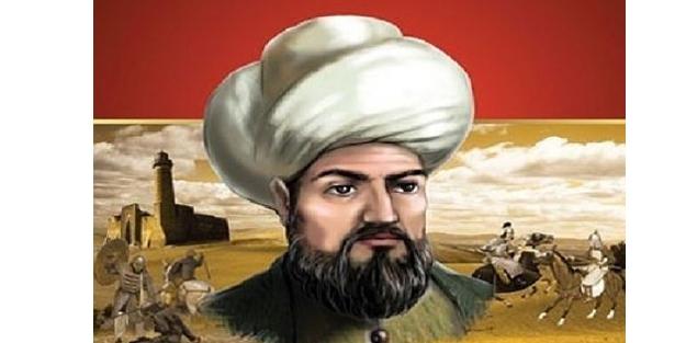 I. İzzeddin Keykavus ne zaman yaşadı? | Anadolu Selçuklu hükümdarı İzzeddin Keykavus