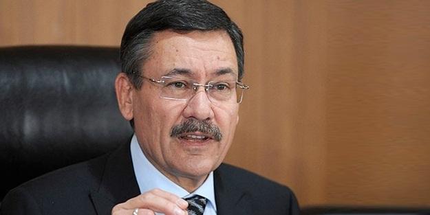 İBB Başkanı Ekrem İmamoğlu'na Ayasofya çağrısı