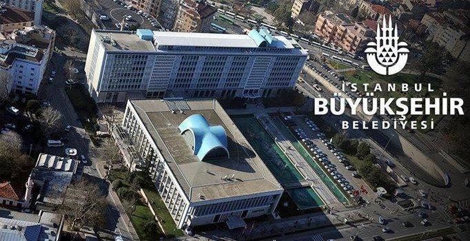 İBB: Kadıköy Uzunçayır metrobüs durağındaki mescit ibadete açık