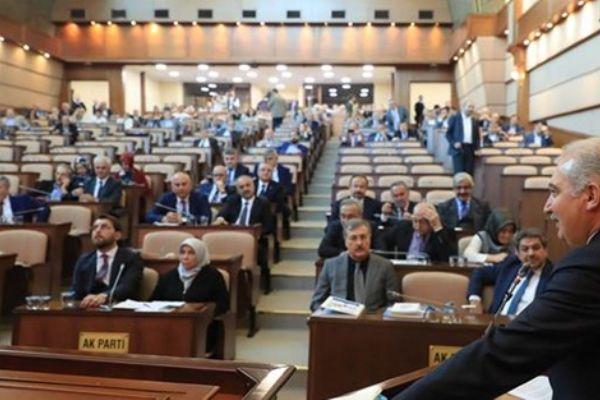 İBB Meclisi karar aldı: Eren Bülbül'ün ismi İstanbul'da yaşayacak
