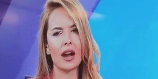 İbo Show Deniz Satar'ın başını yaktı! Beşiktaş Hatayspor maçı sonrası olay