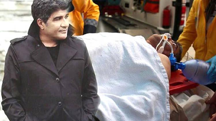 İbrahim Erkal'dan üzücü haber! Hastanesi değiştikten sonra...